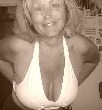 grosse femme bayonne 42ans cherche sexe