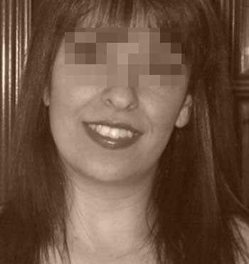Belle femme mure qui cherche un jeune célibataire à Annecy