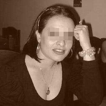 Femme mature salope en manque de bite à Tarbes