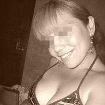 Je cherche un jeune homme sûr de lui sur Massy pour un plan sex