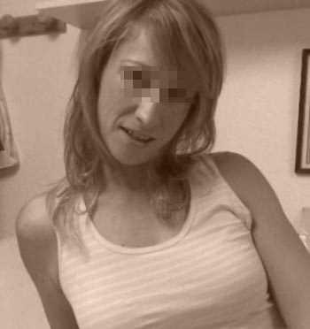 Je recherche un jeune homme sur Cagnes-sur-Mer pour un plan fellation