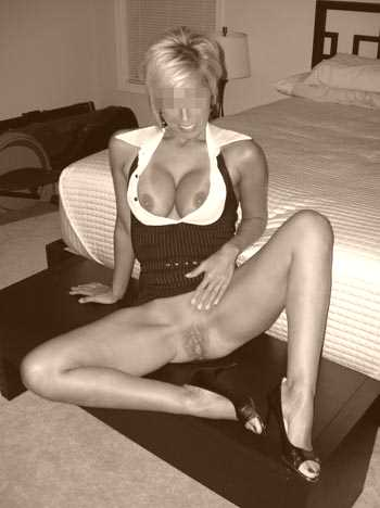Sexe anal à Massy