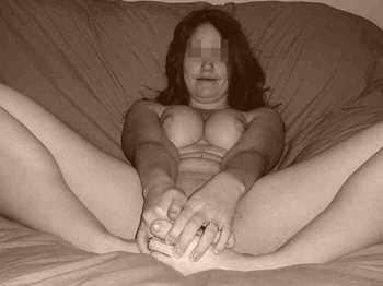 Femme mure sexy veut trouver un jeune homme disponible sur Castres