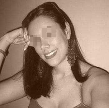 Jolie femme mure pour un jeune mec chaud à Saint-Brieuc