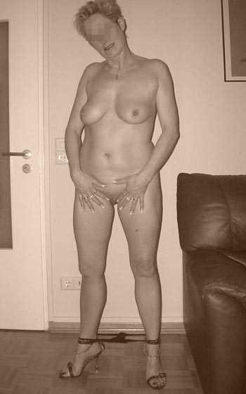 Femme cougar sur Belfort