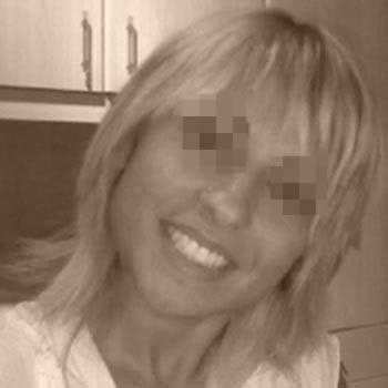 Femme cougar cochonne veut trouver un jeune au sang chaud sur Versailles