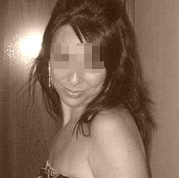 Femme cougar à gros nichons veut baiser à Dunkerque